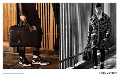 lvman_fw15_fashion_01