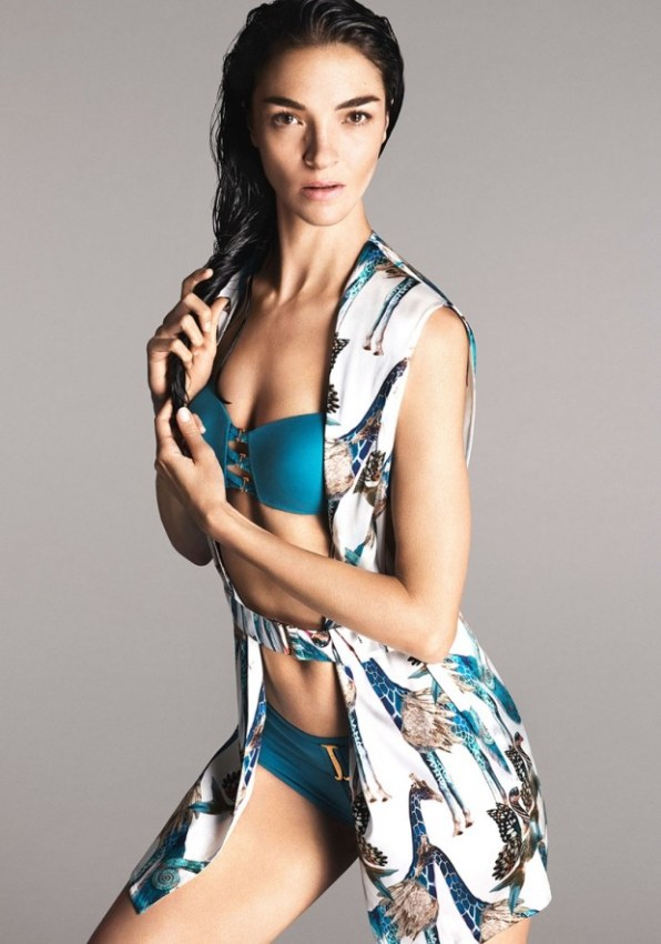 La-Perla-spring-2016-ad-campaign-the-impression-009