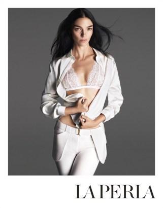 La-Perla-spring-2016-ad-campaign-the-impression-014