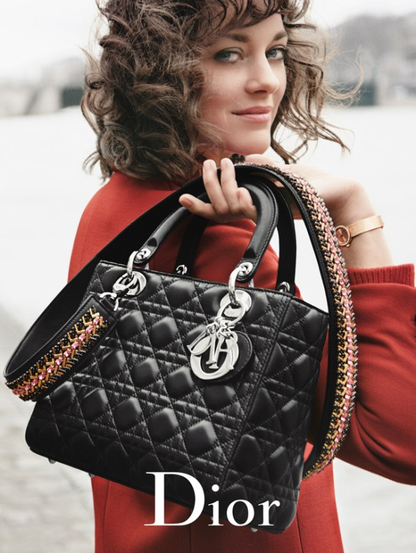 Lady-Dior-fall-2016-ad-advertisement-campaign-the-impression-01