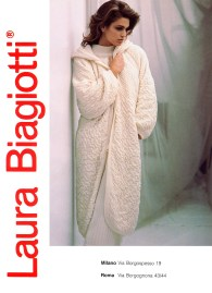 Laura-Biagiotti-Cindy-Crawford-1987-Arthur-Elgort-1