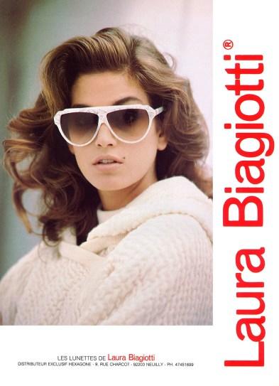 Laura-Biagiotti-Cindy-Crawford-1987-Arthur-Elgort-2