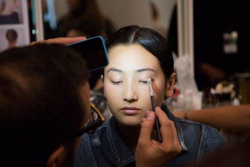 Lea-Peckre-spring-2016-beauty-fashion-show-the-impression-11