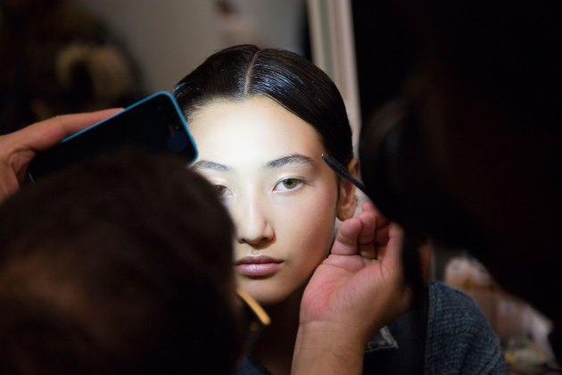 Lea-Peckre-spring-2016-beauty-fashion-show-the-impression-12