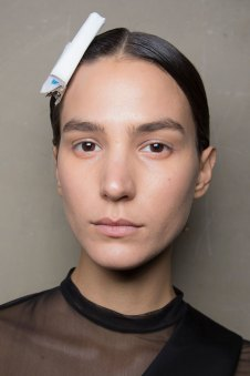 Lea-Peckre-spring-2016-beauty-fashion-show-the-impression-26