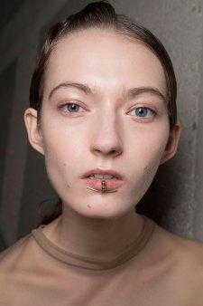 Lea-Peckre-spring-2016-beauty-fashion-show-the-impression-29