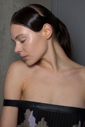 Lea-Peckre-spring-2016-beauty-fashion-show-the-impression-44