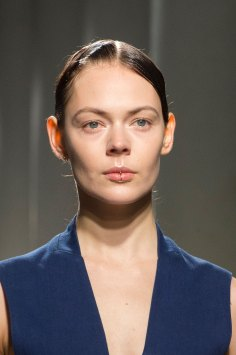 Lea-Peckre-spring-2016-runway-beauty-fashion-show-the-impression-02