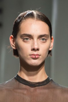 Lea-Peckre-spring-2016-runway-beauty-fashion-show-the-impression-21
