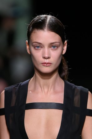Lea-Peckre-spring-2016-runway-beauty-fashion-show-the-impression-23