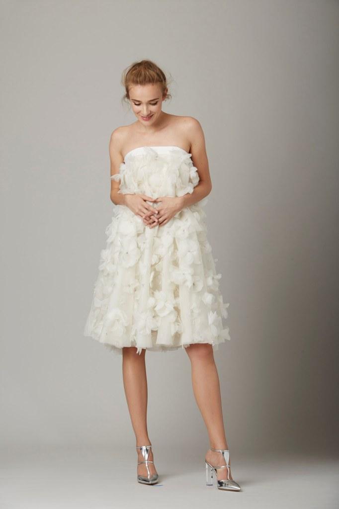 Lela-Rose-fall-2016-bridal-fashion-show-the-impression-01