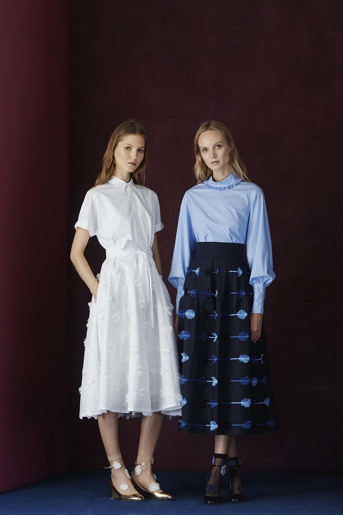 lela-rose-pre-fall-2017-fashion-show-the-impression-13