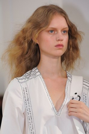 Lemaire-spring-2016-runway-beauty-fashion-show-the-impression-10