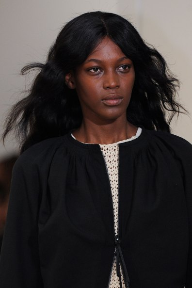 Lemaire-spring-2016-runway-beauty-fashion-show-the-impression-17