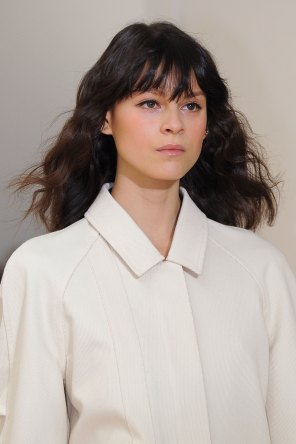 Lemaire-spring-2016-runway-beauty-fashion-show-the-impression-22