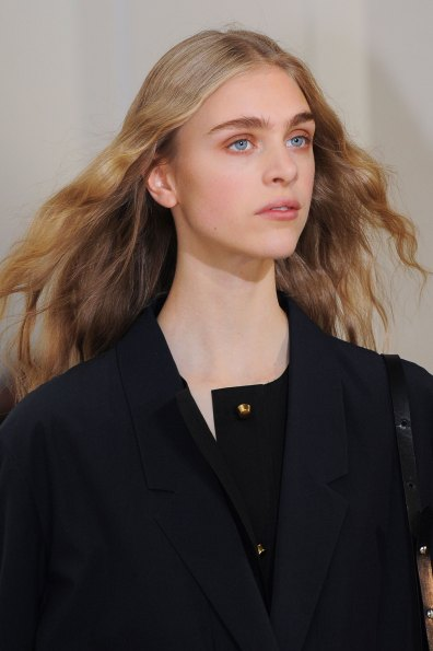 Lemaire-spring-2016-runway-beauty-fashion-show-the-impression-23