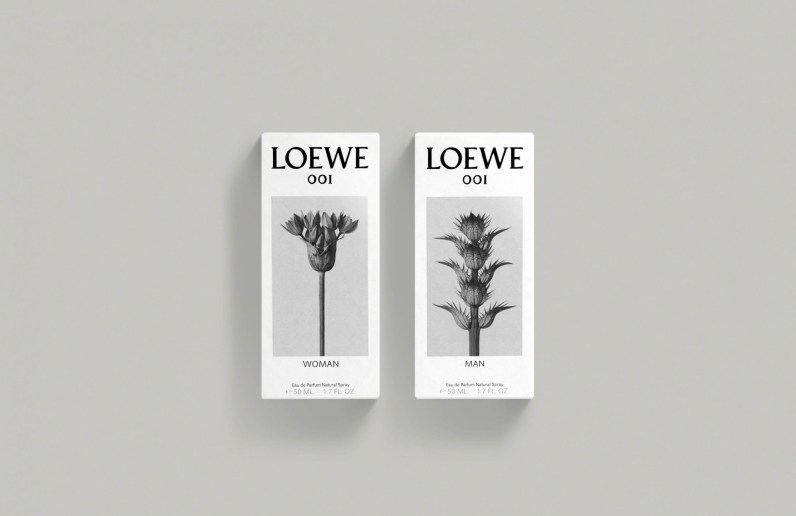 Loewe-001-fragrance-ad-campaign-fall-2016-the-impression-01