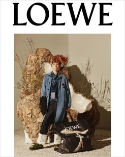 Loewe-ad-campaign-fall-2016-the-impression-05