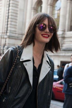 London-fashion-week-street-Style-Day-3-spring-2016-fashion-show-the-impression-028