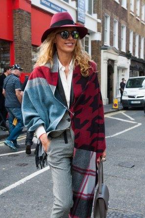 London-fashion-week-street-Style-Day-3-spring-2016-fashion-show-the-impression-047