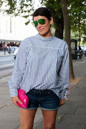 London-fashion-week-street-Style-Day-3-spring-2016-fashion-show-the-impression-076