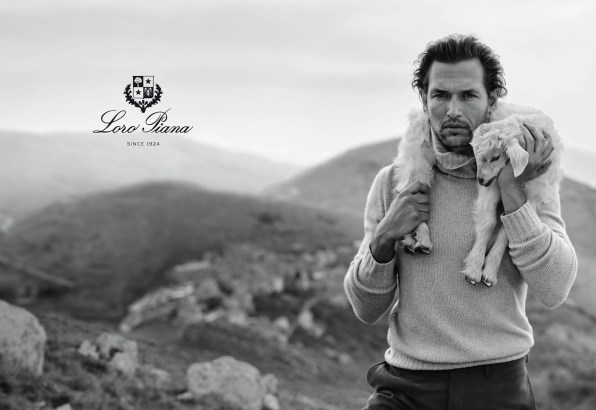 Loro-Piana-ad-campaign-fall-2016-the-impression-01