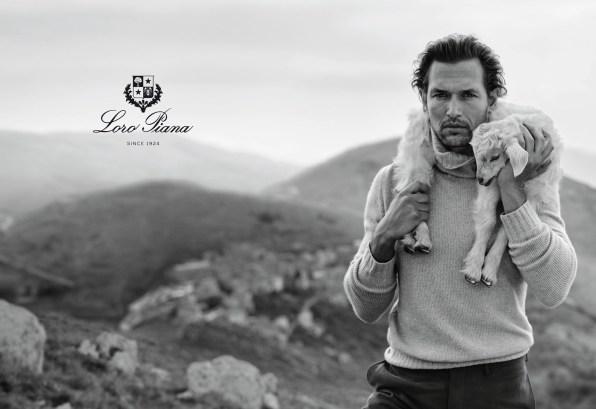 Loro-Piana-ad-campaign-fall-2016-the-impression-01