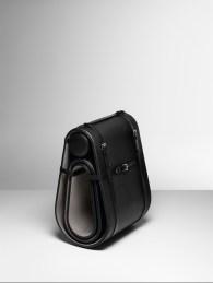 Louis-Vuitton-Fuorisalone-2017-the-impression-06