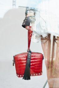 Louis-Vuitton-Strange-days-spring-2016-lookbook-the-impression-02