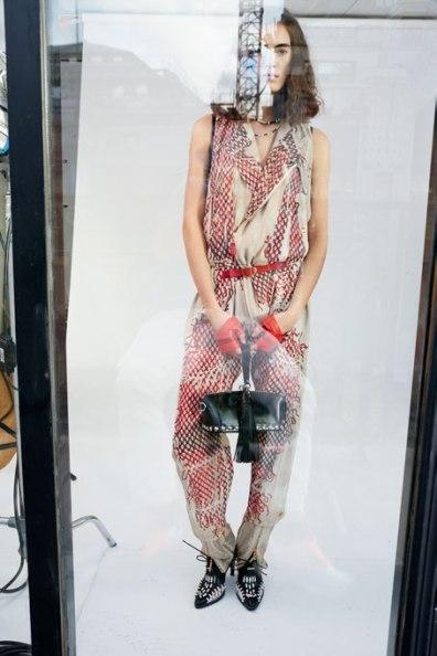 Louis-Vuitton-Strange-days-spring-2016-lookbook-the-impression-41