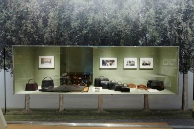 Louis-Vuitton-Volez-Voguez-Voyagez-tokyo-exhibit-the-impression-14