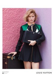Louis-Vuitton-ad-advertisment-campaign-spring-2016-the-impression-01
