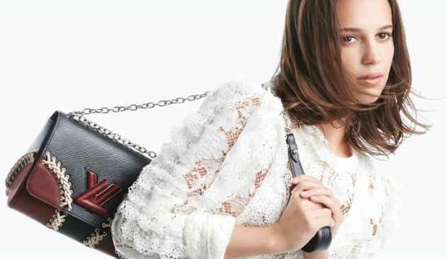 Louis-Vuitton-spring-2016-handbags-ad-campaign-the-impression-02