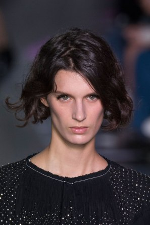 Louis-Vuitton-spring-2016-runway-beauty-fashion-show-the-impression-36