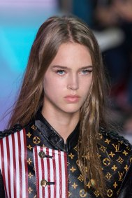 Louis-Vuitton-spring-2016-runway-beauty-fashion-show-the-impression-53