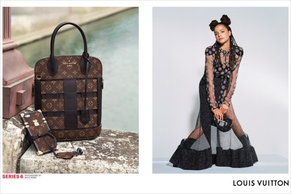 Louis-Vuitton-spring-2017-ad-campaign-the-impression-06