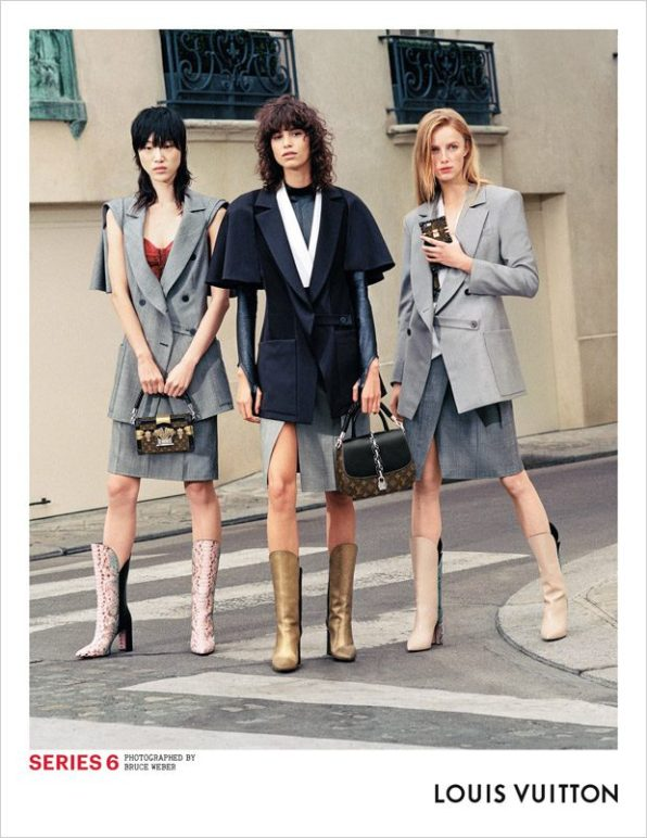 Louis-Vuitton-spring-2017-ad-campaign-the-impression-11