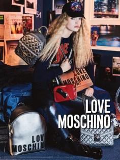 Love-Moschino-Fall-Winter-2016-Campaign01