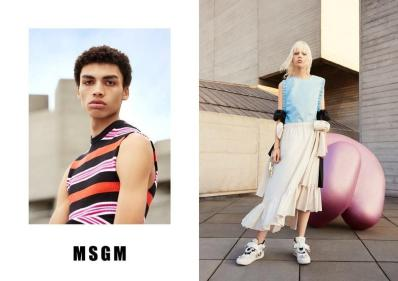 MSGM-ad-advertisment-campaign-spring-2016-the-impression-03