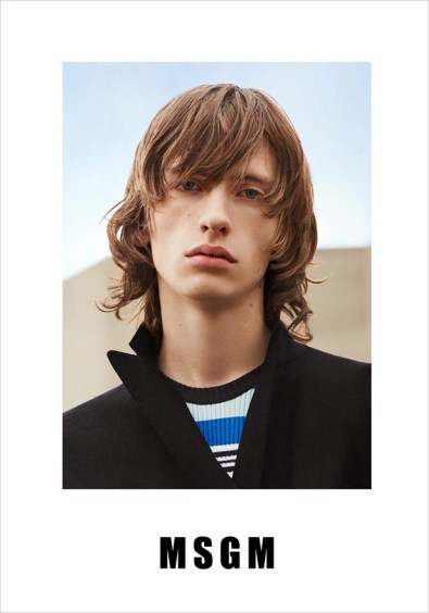 MSGM-ad-advertisment-campaign-spring-2016-the-impression-07