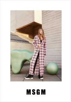 MSGM-ad-advertisment-campaign-spring-2016-the-impression-11