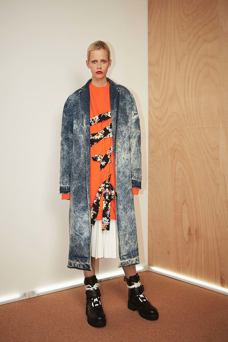 MSGM-resort-2017-fashion-show-the-impression-11