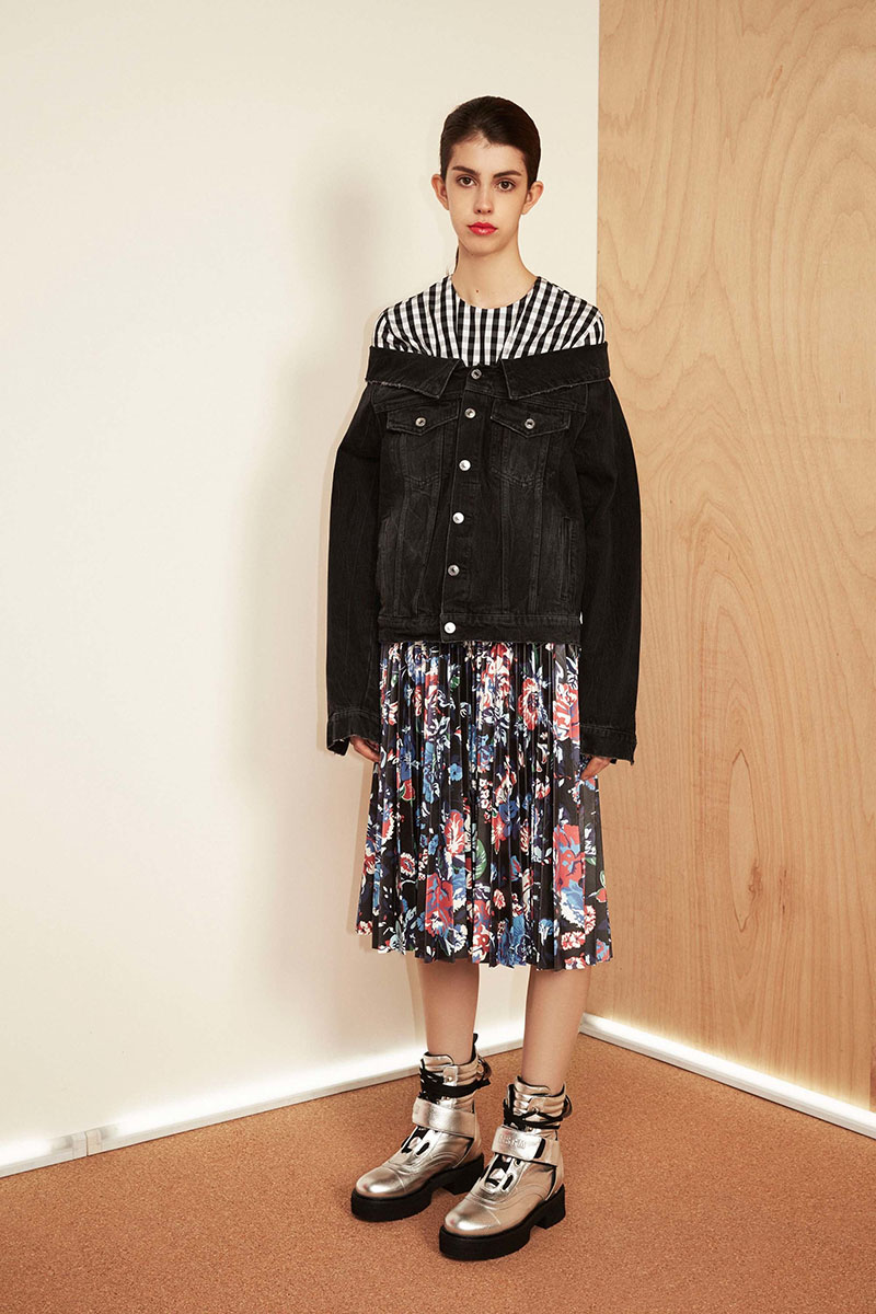 MSGM-resort-2017-fashion-show-the-impression-23