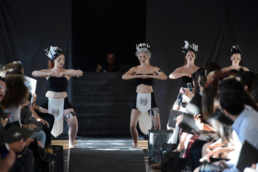 Maison-Anoufa-fall-2015-couture-show-the-impression-003