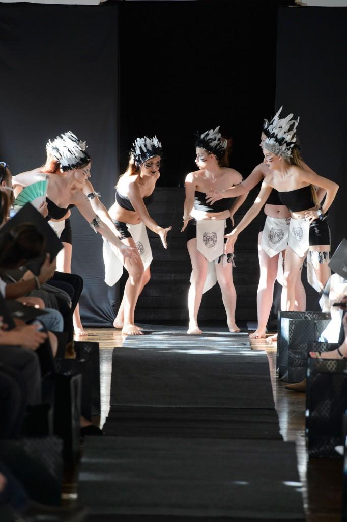 Maison-Anoufa-fall-2015-couture-show-the-impression-004