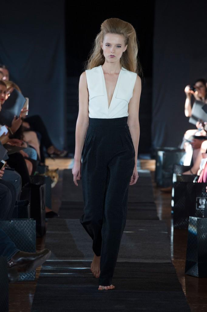 Maison-Anoufa-fall-2015-couture-show-the-impression-008