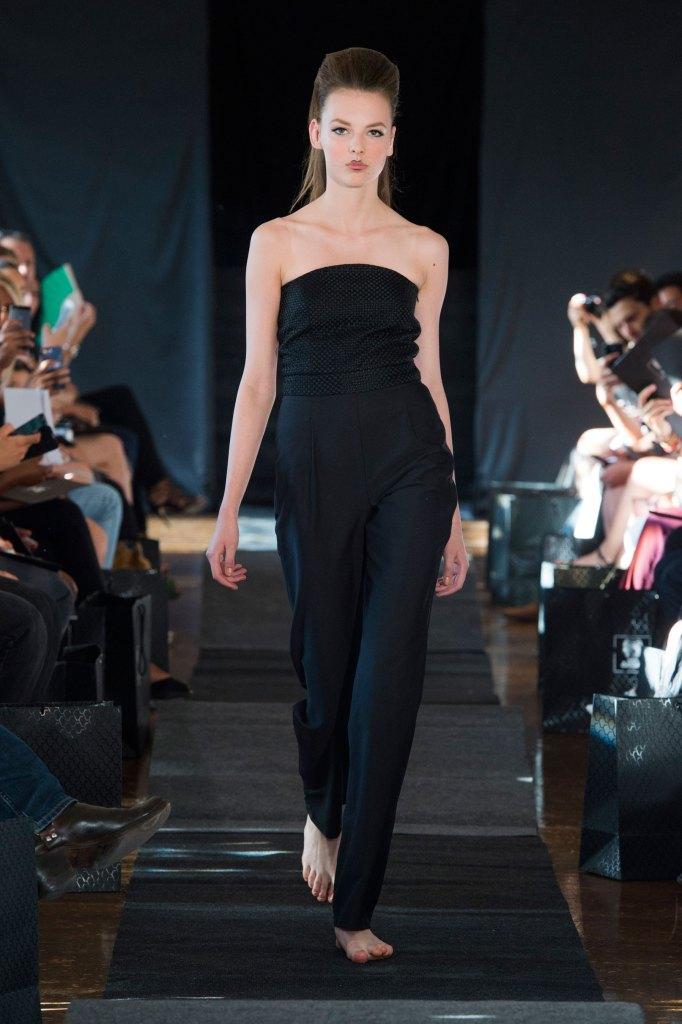 Maison-Anoufa-fall-2015-couture-show-the-impression-009