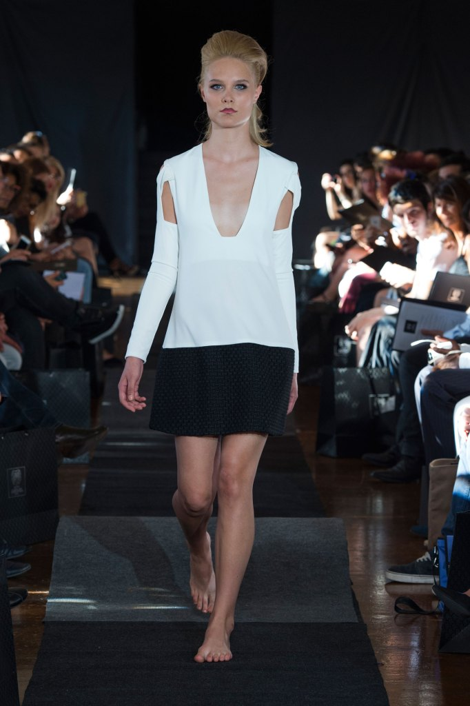 Maison-Anoufa-fall-2015-couture-show-the-impression-019