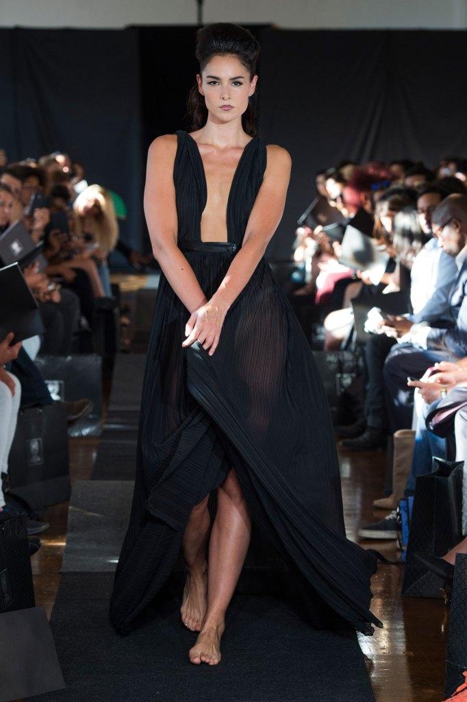 Maison-Anoufa-fall-2015-couture-show-the-impression-030