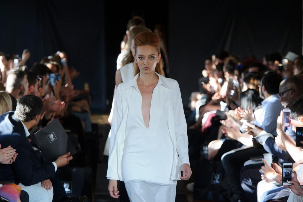 Maison-Anoufa-fall-2015-couture-show-the-impression-033